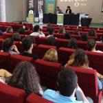 La Casa Colón acoge las XIX Jornadas Bibliotecarias de Andalucía