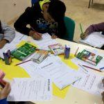 IX Pleno Municipal de Unicef Huelva