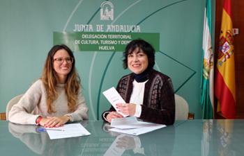 Huelva capital es el primer destino de la provincia que integra en el Smart Data