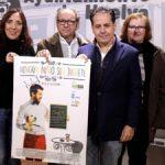 Campaña solidaria 'Ningún niño sin su juguete' Huelva