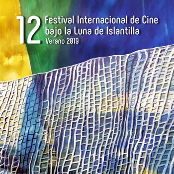 XII FESTIVAL INTERNACIONAL DE CINE BAJO LA LUNA RENDIRÁ UN HOMENAJE PÓSTUMO AL DIRECTOR Y REALIZADOR CHICHO IBÁÑEZ SERRADOR
