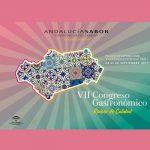 Huelva exhibirá toda su gastronomía en una nueva edición de Andalucía Sabor