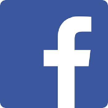Cambio nombre pagina Facebook.