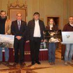 Entregado los premios del II Rally Fotográfico 'Ciudad de Huelva