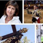 El alcalde anuncia las Medallas de Huelva a…