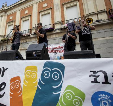 IV edición DAO Huelva abierto plazo inscripción.