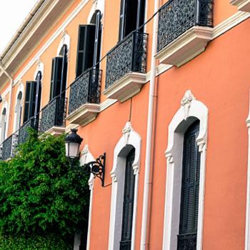 La Casa Colón albergará los 5 cursos de la nueva programación de Formación Cultural para este trimestre
