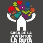 'La Ruta' acoge el mañana martes el Encuentro Internacional Juvenil de Artes Escénicas 'Luces'