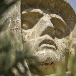 90 aniversario del Monumento a Colón con un amplio programa