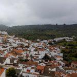 Periodistas especializados en ecoturismo y medio ambiente conocen Huelva