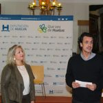 X Premio de Textos Teatrales Jesús Domínguez