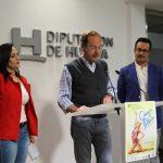 33º Trofeo Internacional de Diputación-Gimnasia rítmica
