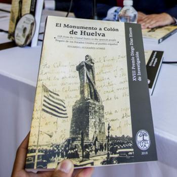 Finaliza el 16 de septiembre el plazo para presentar los trabajos al XIX Premio Diego Díaz Hierro