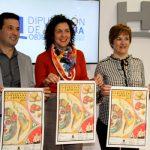 Las Jornadas 'Cortegana en América' alcanza su tercera edición