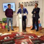 El cantautor Nicolás Capelo inaugura hoy 'Las tardes del Foro'