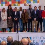 Huelva será sede en 2022 de los Campeonatos Iberoamericanos de Atletismo.