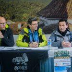 Risco de Levante' entre 'los senderos más bonitos de España'