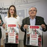 II Carreta Solidaria Emigrantes
