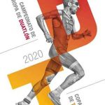 Huelva está preparada para convertirse en la capital europea del duatlón y triatlón.