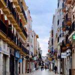 Ampliación de ayudas económicas a los hogares y suspensión de tasas a las empresas – Huelva