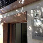 La Biblioteca Provincial de la Diputación de Huelva reabre sus puertas