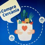 Campaña #CompraCercanía