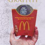 Diputación convoca el taller de fotografía callejera 'Graffiti'