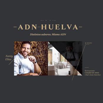 La ruta 'ADN Huelva' regresa online