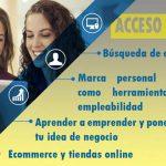 Ayuntamiento de Huelva abre el plazo de inscripción para acceder al curso 'Aprender a emprender