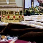 Huelva-Los Reyes Magos recorrerán más 550 calles de la ciudad en coches descapotables
