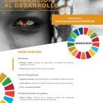 Charla coloquio on line sobre Innovación social