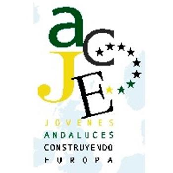 Premio JÓVENES ANDALUCES CONSTRUYENDO EUROPA – JACE 2021 (FASE I)