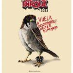 Ven al Parque 2021- Certamén música- Huelva