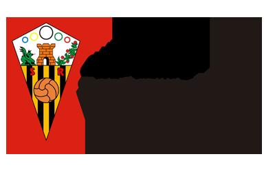 XEREZ DEPORTIVO FC – CD SAN ROQUE DE LEPE