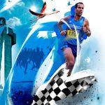 La Tercera edición de Huelva 10k Puerta del Descubrimiento