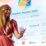 Huelva incluída en Destinos Turísticos Inteligentes