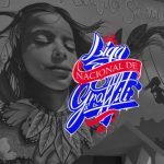 Este fin de semana – Liga Nacional de Graffiti – Huelva
